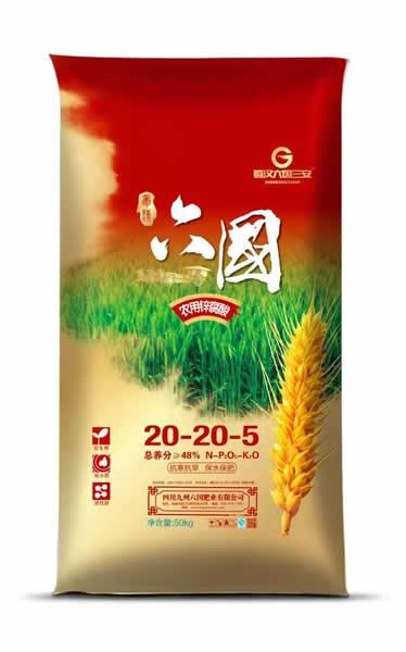 农用锌腐酸
